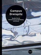 Campus Dreispitz
