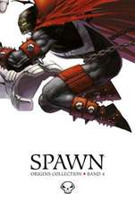 Spawn Origins Collection 04