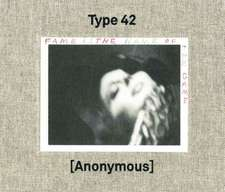 Type 42:  Photographs by Anonymous