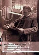 Sein D Mon War Das Buch:  On Love, Sex, Reason, and Happiness
