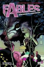 Fables 03