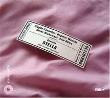 Stella. CD