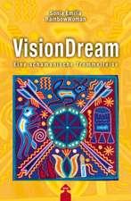 VisionDream