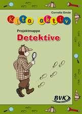 Kita aktiv Detektive