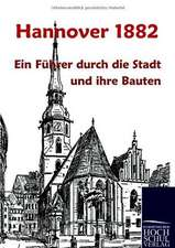 Hannover 1882