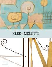 Klee - Melotti