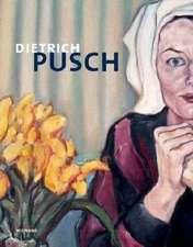 Dietrich Pusch