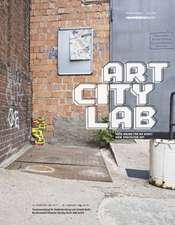 Art City Lab