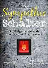Der Sympathie-Schalter