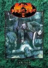 Vampire: Die Maskerade - Die gejagten Jäger II