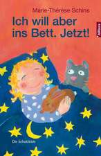 Ich Will Aber Ins Bett. Jetzt!:  The Composer Ethel Smyth