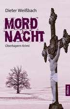 Mordnacht