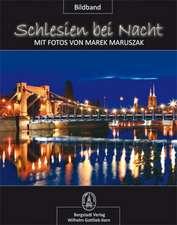 Schlesien bei Nacht