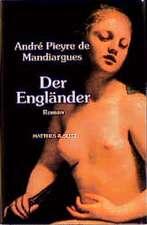 Der Engländer