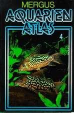 Aquarien Atlas 4
