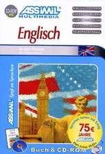 Englisch in der Praxis CD-ROM Pack