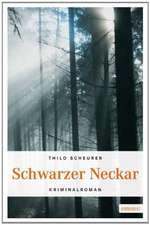 Schwarzer Neckar