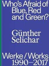Gunther Selichar