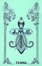 Lenormand Orakelkarten - blaue Eule