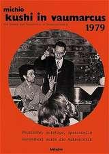 Seminarreport Vaumarcus 1979