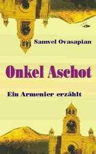 Onkel Aschot