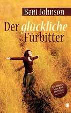 Happy Intercessor (German)