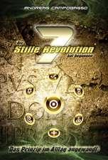 Sieben - Die Stille Revolution hat begonnen