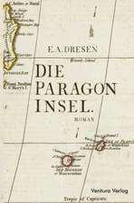 Die Paragoninsel