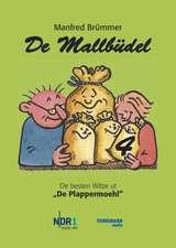 De Mallbüdel 04