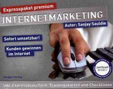 Expresspaket Internetmarketing