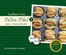 Falten-Fibel 2