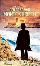 Der Graf von Monte Christo in einfacher Sprache