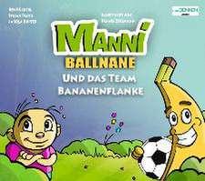 Manni Ballnane
