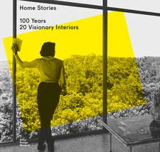 Home Stories