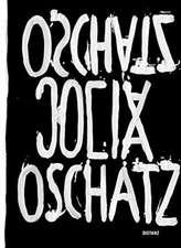 Julia Oschatz