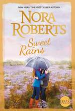Sweet Rains