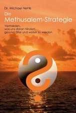 Die Methusalem-Strategie