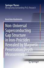 Non-Universal Superconducting Gap Structure in Iron-Pnictides Revealed by Magnetic Penetration Depth Measurements