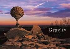 Gravity - Arts of Rock Balancing