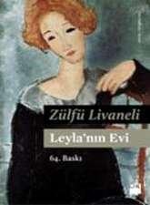 Leyla'nin Evi