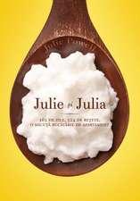 Julie şi Julia