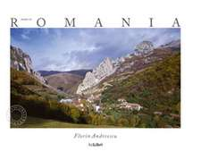 album Made in Romania (româna)