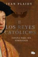 España Para Sus Soberanos / Spain for the Soveregns