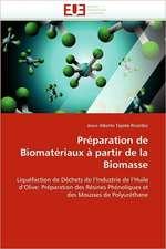 Preparation de Biomateriaux a Partir de La Biomasse:  Etudes Invivo, Invitro Et Moleculaire