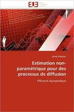 Estimation non-paramétrique pour des processus de diffusion