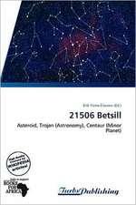 21506 Betsill