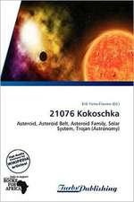 21076 Kokoschka