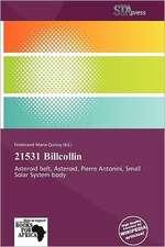 21531 BILLCOLLIN
