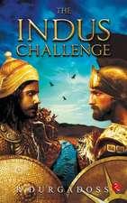 INDUS CHALLENGE