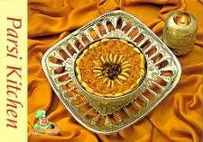 Parsi Kitchen